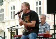 Reini Dorsch & Band