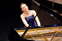 Ardita Statovci - Klavierabend