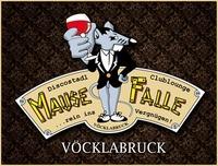 Mausefalle Vöcklabruck