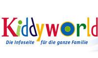 Kiddyworld Familienmesse
