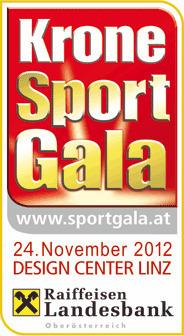 Krone Sport Gala