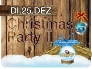 Christmas Party Il