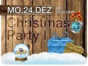 Christmas Party I