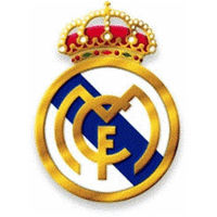 Gruppenavatar von Real Madrid Fan