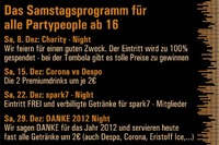 spark7 - Night