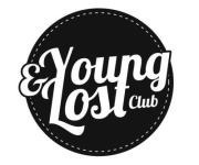 YoungLost 14