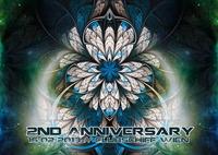 Soundlab Pirates 2nd Anniversary with Sphera, Aioaska, Mindfold + many more