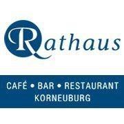 Rathaus Café-Bar