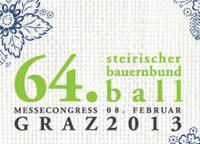 64. Steirischer Bauernbundball