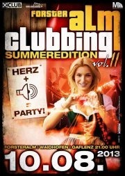 Summer Edition 2