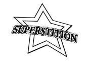 Superstition 4