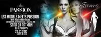 Lst Models meets Passion