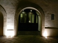 Eisenstadtkeller