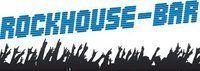 Rockhouse-Bar