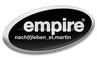 Empire St. Martin