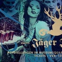 Jägerjagd 2013