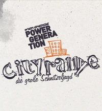 City Rallye