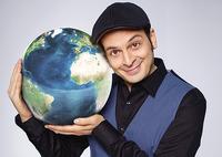 Kaya Yanar - Around the World