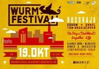 Wurmfestival