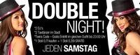 Double Night