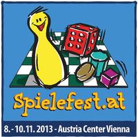Spielefest 2013