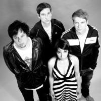 Jellybeat  Starpilots@Chelsea Musicplace