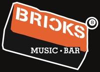 Halloween @ Bricks