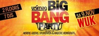 Big Bang Party