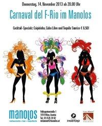Carnaval del F-Rio