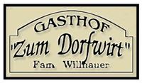 Gasthaus Zum Dorfwirt