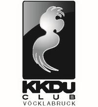KKDu Club