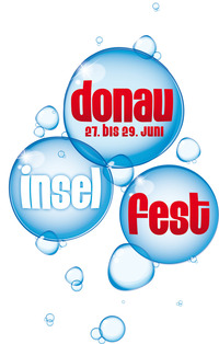 31. Donauinselfest 2014@Donauinsel