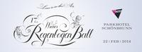17. Wiener Regenbogenball 2014