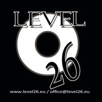 Saturday Night @ Level 26