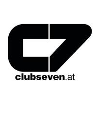 C7 - Bad Leonfelden