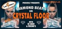 Proudly Presents / Diamond Beats