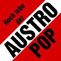 Hoch lebe der Austropop