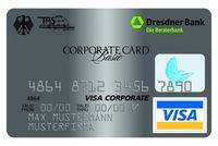 Gruppenavatar von Wer ist eigentlich Max Mustermann und warum hat der soviele Kreditkarten...