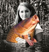 I-Fish Tulln
