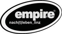 Empire Linz