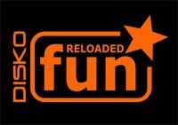Disko FUN reloaded