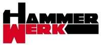 HammerSamstag
