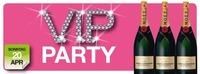 V.I.P Party