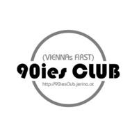 11 Jahre 90ies Club