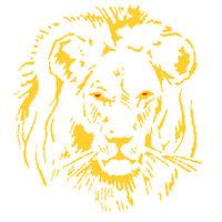 Gruppenavatar von ich bin löwe -  und stolz drauf!