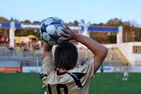 Fußball WM Übertragung