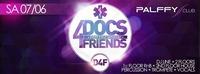 docs4friends