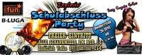 Schulabschluss Party - 1 Night