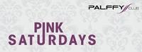 Saturdays  Palffy Club