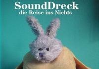 Sounddreck